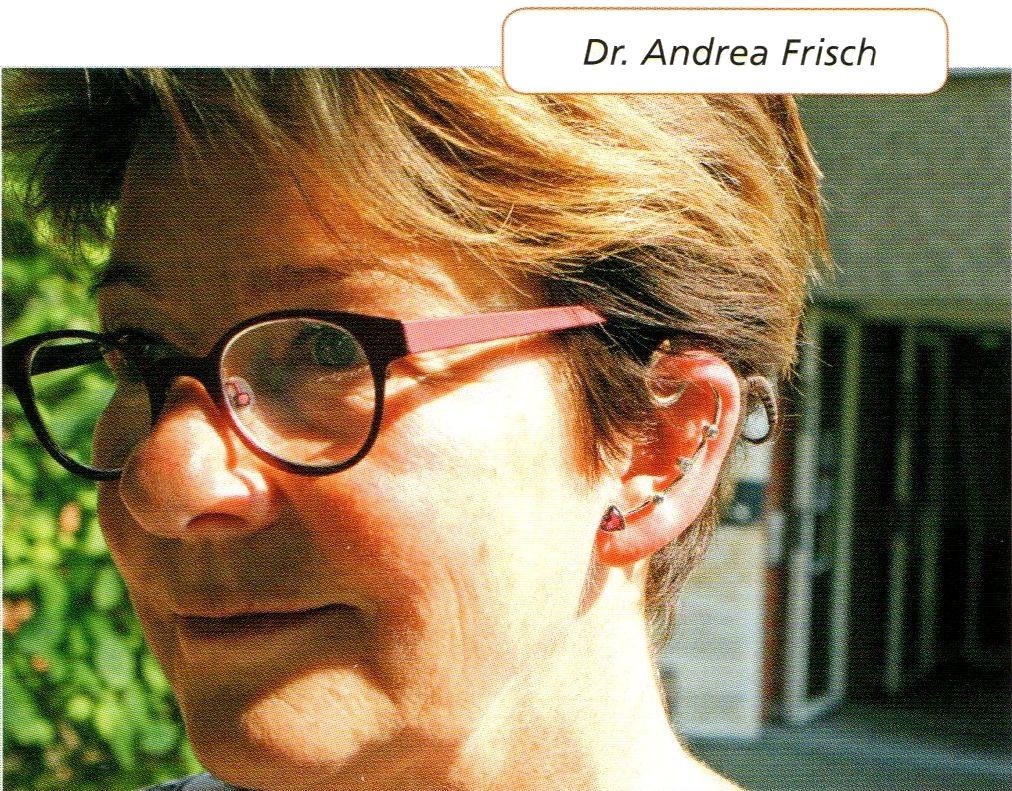 Andrea Frisch1.1