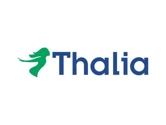 thalia-de